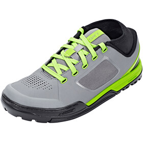 Shimano SH-GR7 Shoes grey